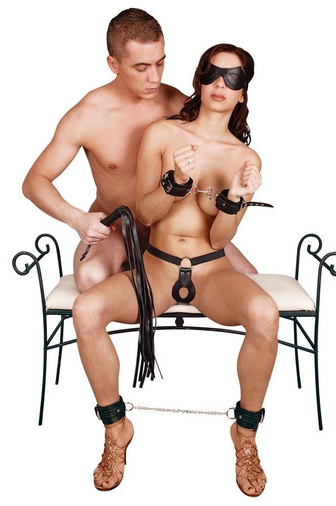 Ultra erotica the ragnarok protocol
