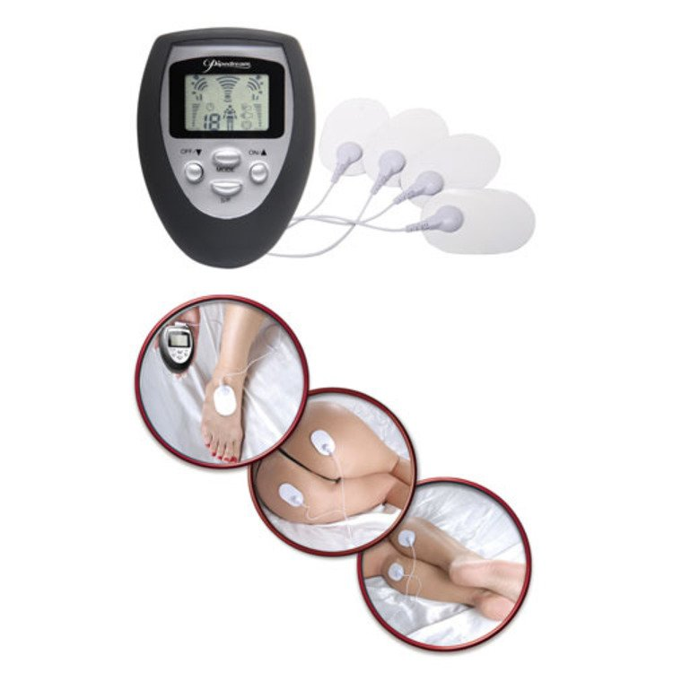 Sex Electrostimulator 37