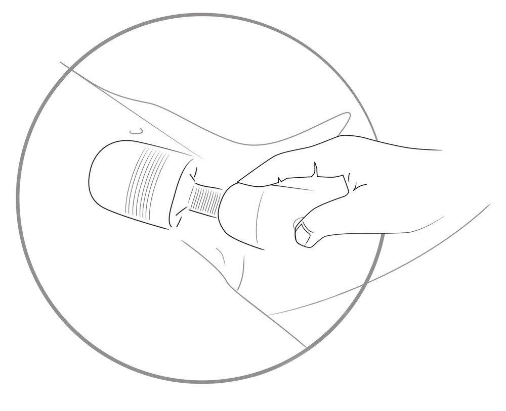 beste vibrator kontaktannonser