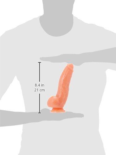 penis sub braț)