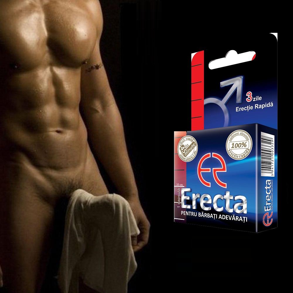 masaj pentru bărbați cu probleme de erecție