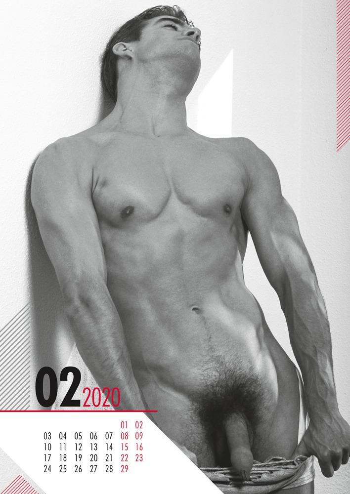 Penis baieti nud filme porno