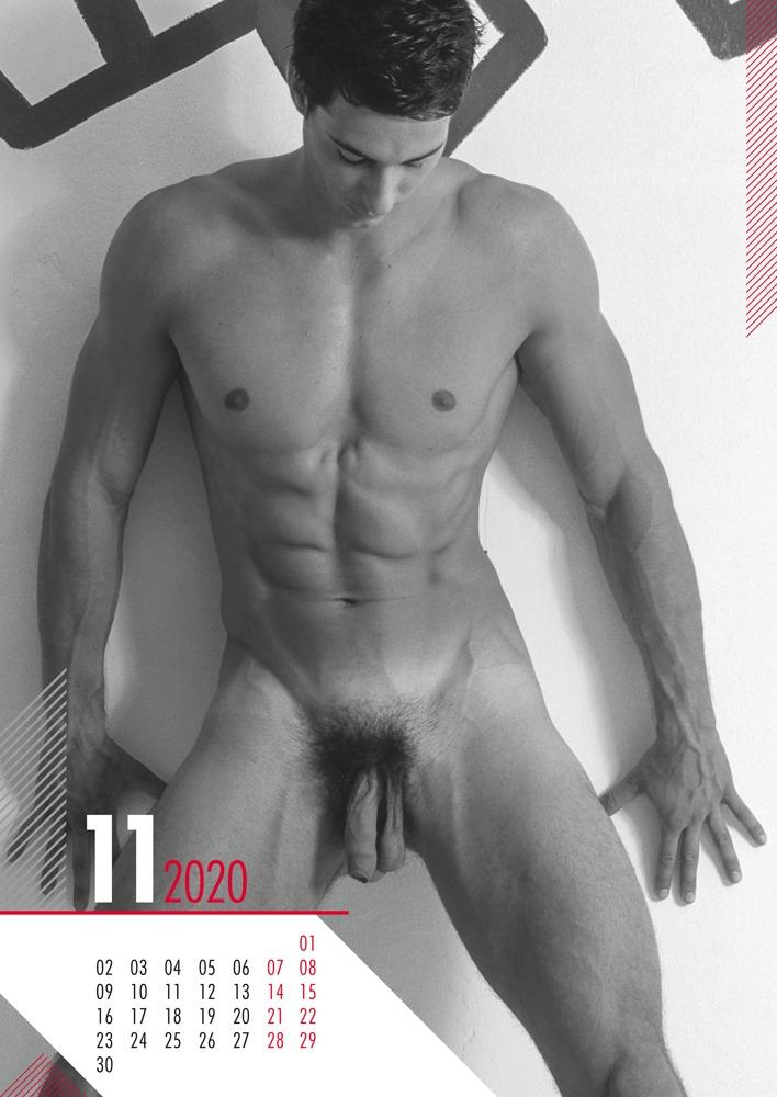 baieti penis nud)