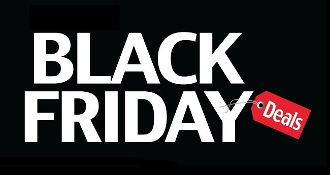 BLACK_FRIDAY_SEX_SHOP
