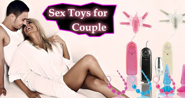 Sex_Shop_Jucarii_erotice_cupluri