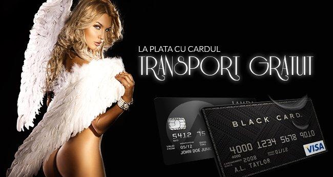 sex_shop_transport_gratuit